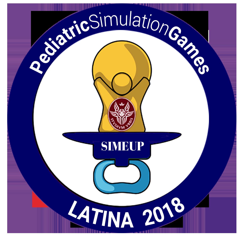 Pediatric Simulation Games