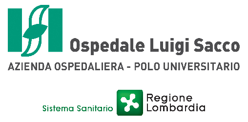 Università degli Studi Polo Sacco Buzzi Milano - PSG 2019