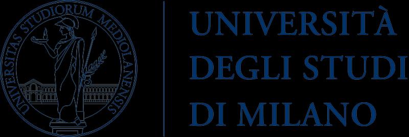 Università degli Studi di Milano Policlinico e Ospedale San Paolo