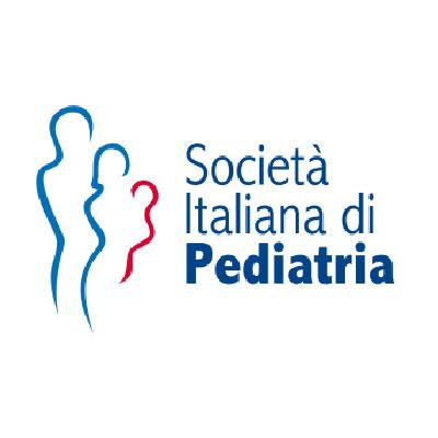 Sponsor e Patrocini Pediatric Simulation Games 2019