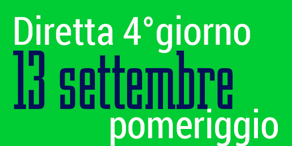 13-settembrepom