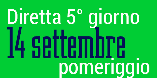 14-settembrepom