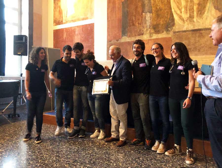 Siena-vince1