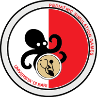 Università degli Studi di Bari – PSG 2019