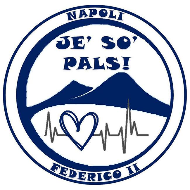Università degli studi di Napoli Federico II - PSG 2019
