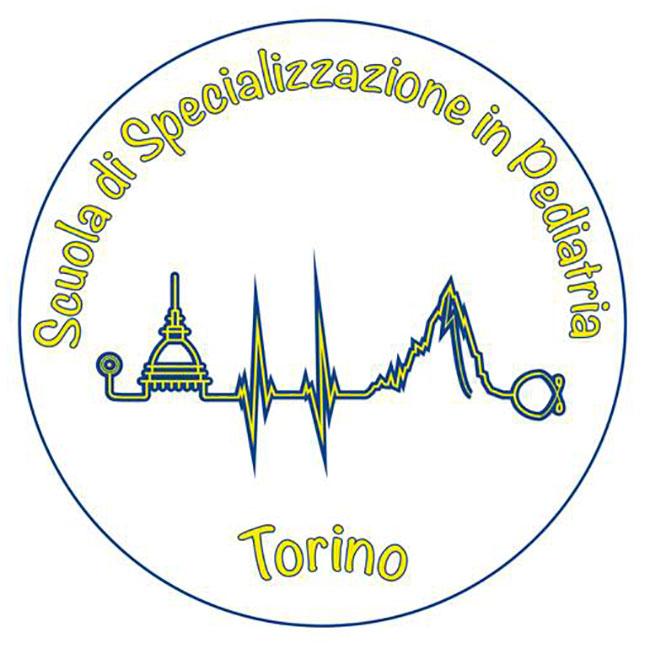 Università degli Studi di Torino - PSG 2019