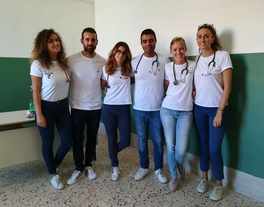 Chieti-e-Pescara-al-Pediatric-2019