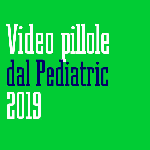 Video di presentazione delle Squadre 2019