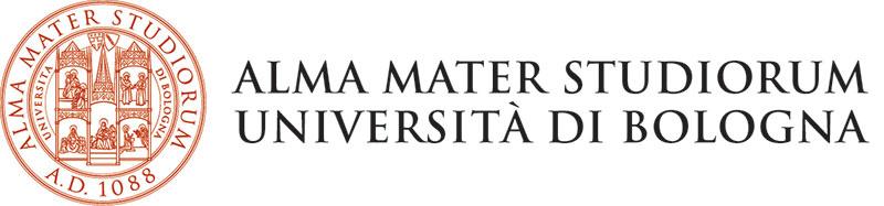 Università degli Studi di Bologna – Alma Mater Studiorum - PSG 2019